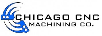 Chicago CNC Machining Co.