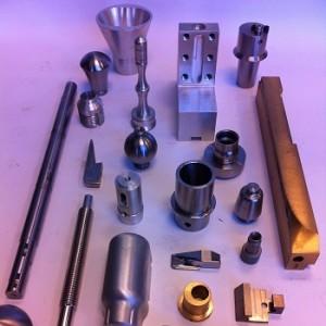 samples (2)